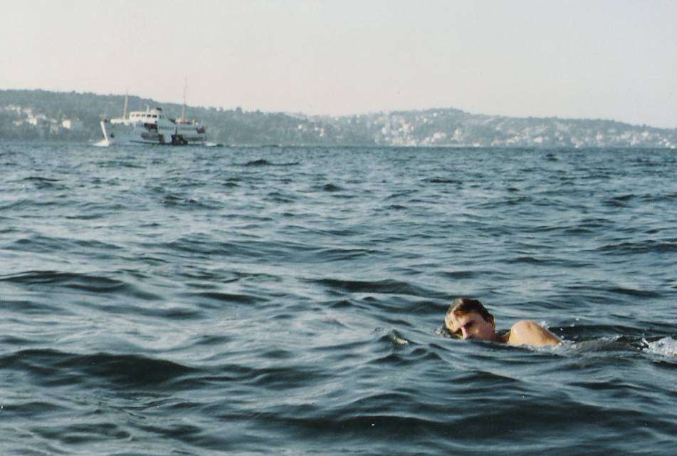 bosphorus-swim