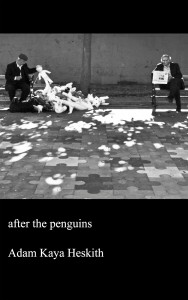 After the Penguins