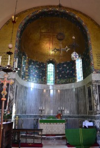 church-apse-int