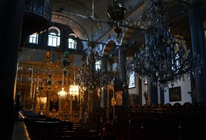 patriarchate2