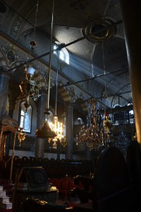 patriarchate3